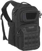 Maxpedition GRIDFLUX™ Sling Pack uniseks-volwassene schoudertas