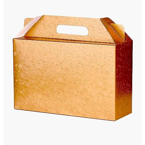 Medium Gift Boxes Amazon Co Uk
