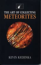 Best the art of collecting meteorites Reviews