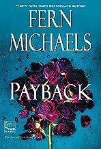 Payback (Sisterhood)