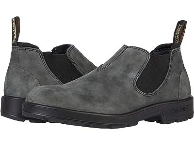 Blundstone Original Low-Cut Shoe Boots