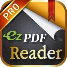 Quick Pdf Reader