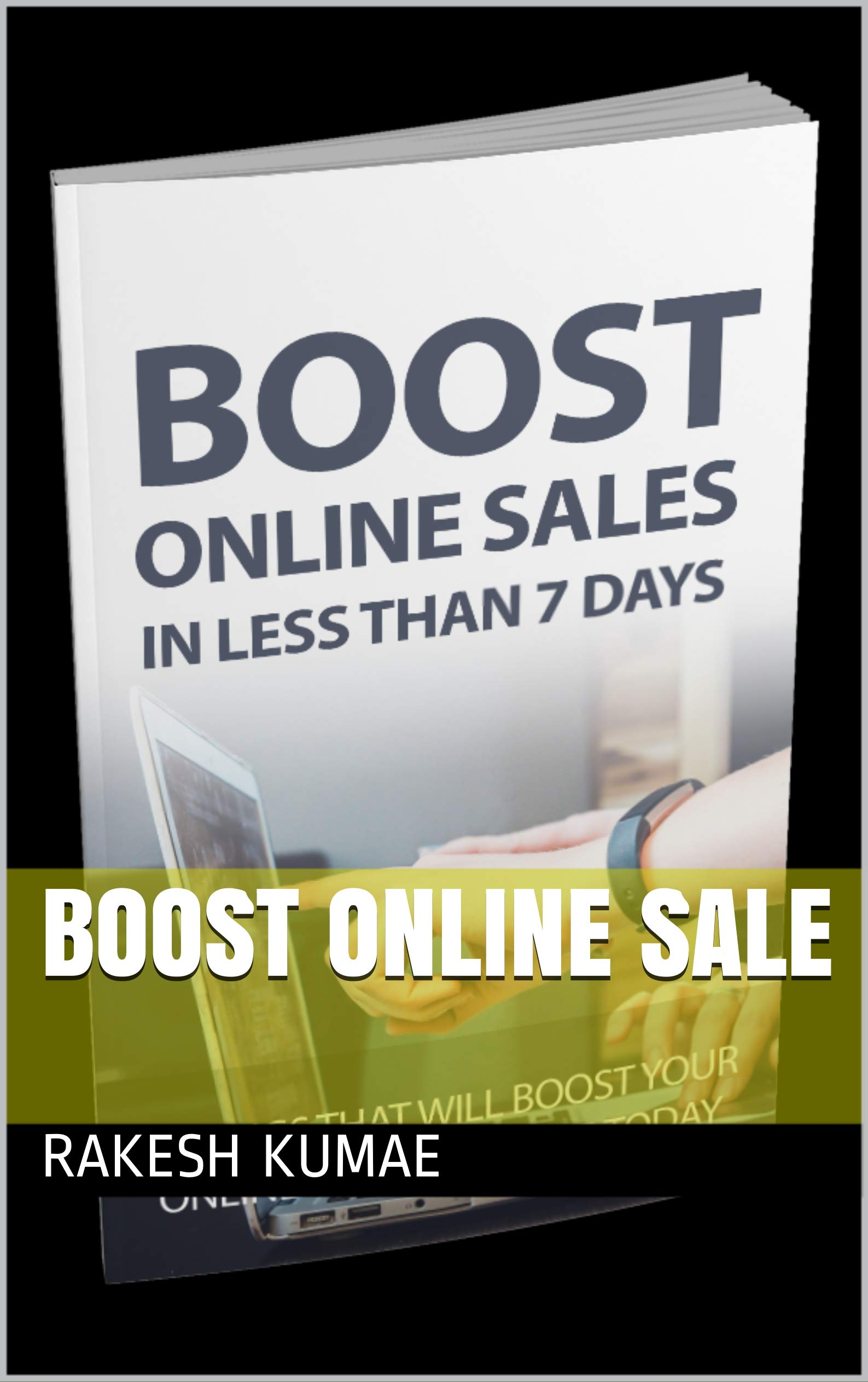 Boost Online sale