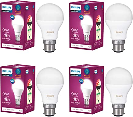 f7b850cee Amazon.in  50% Off or more - LED Bulbs   Light Bulbs  Home   Kitchen