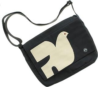 [アルトトウキョウ プロダクツ] 鳩のバッグ MPB-003