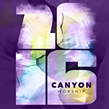 Best grand canyon song 2016 Reviews