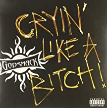 Godsmack Records Store Day