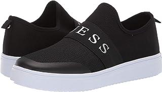 GUESS Women's Some Sneaker