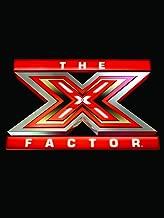 Clip: Alex & Sierra sing A Great Big World's Say Something - The X Factor USA - Season 3