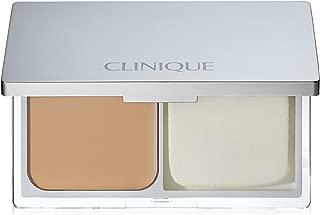 EVEN BETTER compact makeup SPF15 11 honey 10 gr