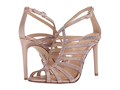 Imagine Vince Camuto Raychel (Bisque) Women