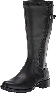 ROCKPORT Copley Tall Bt womens Knee High Boot