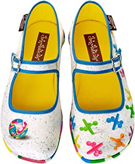 Best hot chocolate shoes sale Reviews