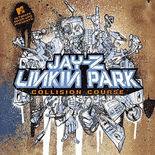 Jay-Z & Linkin Park