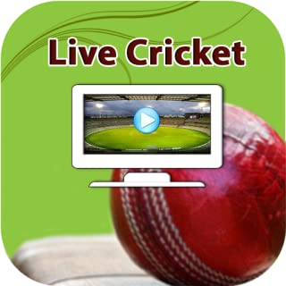 Amazon com: free mobile cricket tv live app