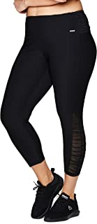 5d6dc24069 Amazon.com: 4X - Active Leggings / Active: Clothing, Shoes & Jewelry