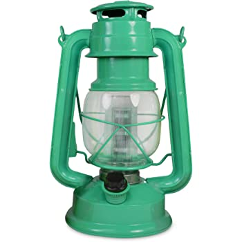 NorthPoint 190602 Tropical Collection Island Breeze Vintage Lantern
