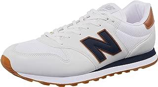 New Balance 500 Moda Ayakkabılar Erkek