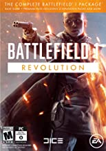 Best battlefield 1 xbox one game Reviews
