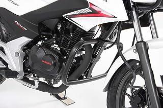 Suchergebnis Auf Für Honda Cb 125 F Motorräder Ersatzteile Zubehör Auto Motorrad