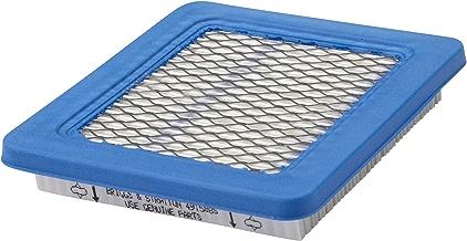 Briggs & Stratton 491588S Flat Air Filter Cartridge