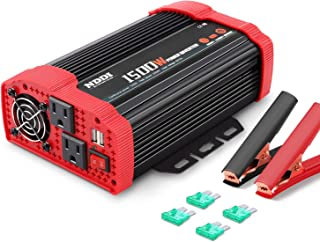 inverter charger philippines