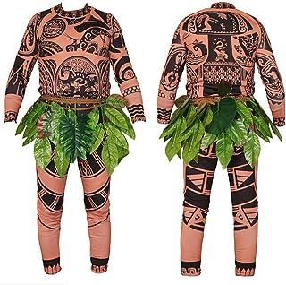 Amazon.es: mangas tatuajes niño - Disfraces / Disfraces y ...