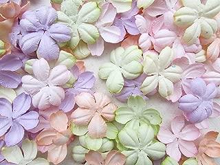 paper flowers thailand