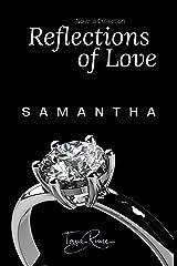 Samantha (Reflections of Love) Kindle Edition