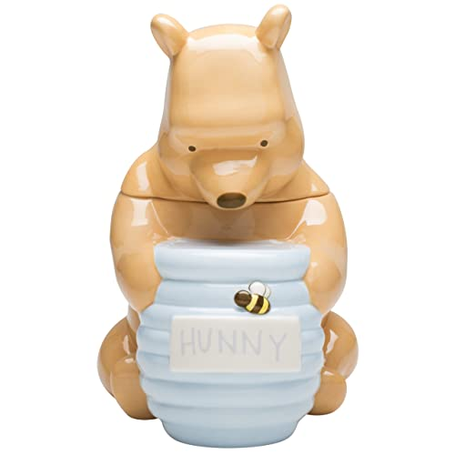 Disney Cookie Jars Amazon Com >> Disney Cookie Jars Amazon Com
