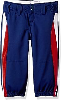 Augusta Sportswear Augusta Girls Comet Pant