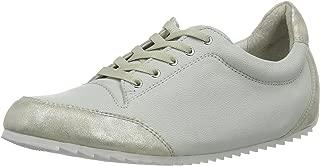 gerry weber sneaker