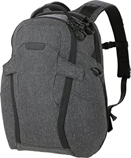 discreet concealed carry backpack