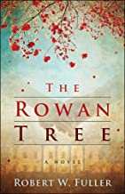 rowan tree a novel