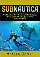 Best subnautica on switch Reviews