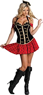 Best playboy bunny pirate costume Reviews