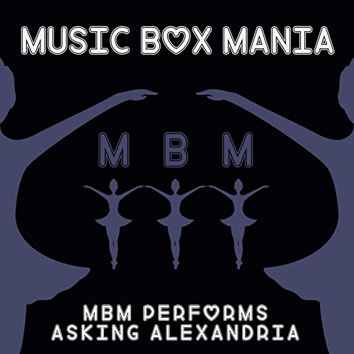 asking alexandria not the american average mp3 download free