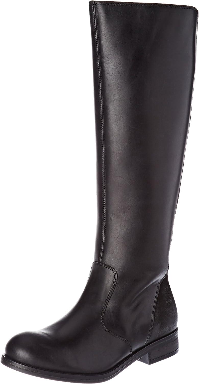Flyg London kvinnor AXIL078FLY Equestriansk boot boot boot  köpa billiga nya