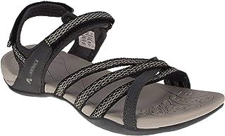 lumberjack Eftal Moda Ayakkabı Kadın