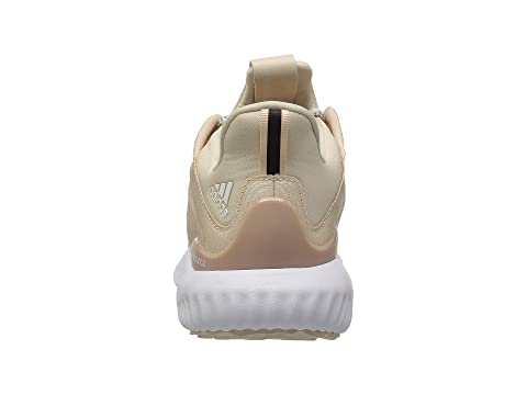 adidas Running Alphabounce 1 Linen/Off-White/Ash Pearl Cheap Sale 100% Guaranteed Extremely Sale Online Hot Sale Cheap Online Hyper Online l4sFhJLj