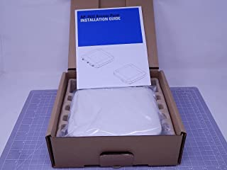 Extreme Networks AP 7532 Indoor 802.11ac, 1900 Mbit/s Power over Ethernet PoE White