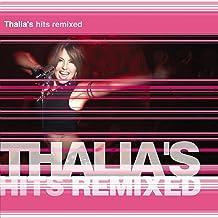 Piel Morena [Clean] (Hitmakers Remix)