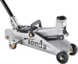 Best used trolley jack for sale Reviews