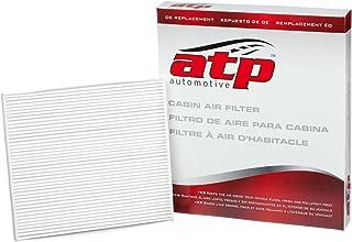 atp automotive CF-271 White Cabin Air Filter