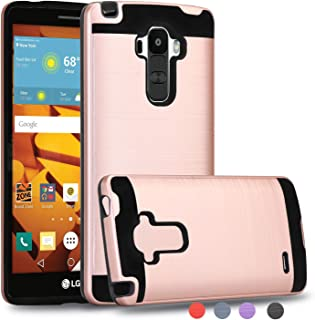 Best cell phone cases for lg g stylo Reviews