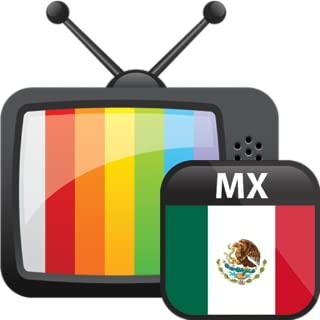 Best tv de mexico Reviews