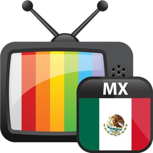 TV México