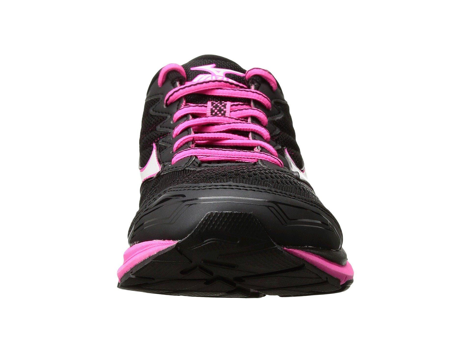 538c55220c5c mizuno wave cruise pink on sale > OFF48% Discounts