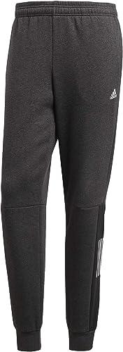 Adidas Pantalon Sport ID Logo Fleece