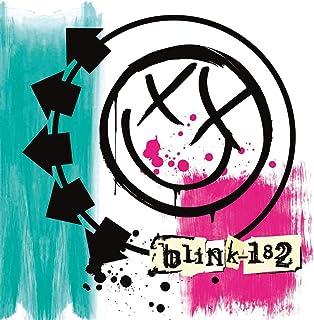 BLINK-182 [12 inch Analog]